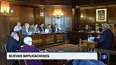 Castilla y León en 2' - 06/08/18