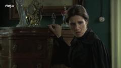 Acacias 38 - Silvia empieza a sospechar de Javier