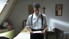Acacias 38 - La bonita carta de Lolita a su Antoñito