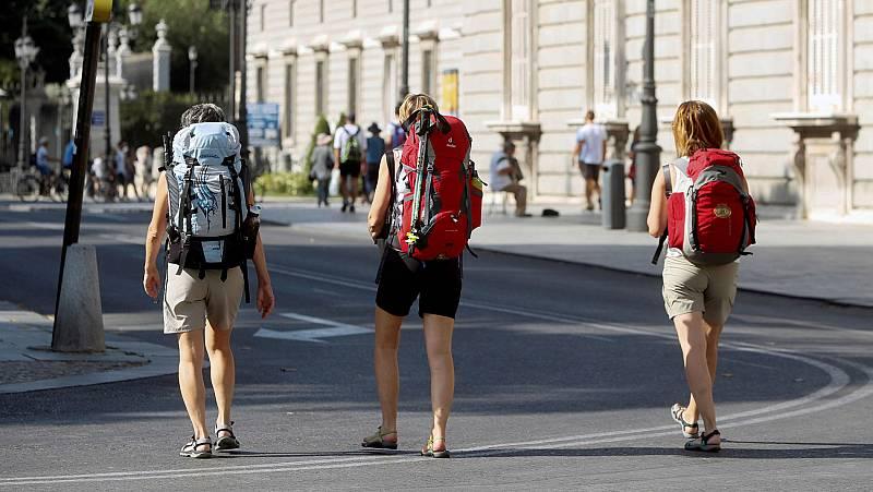 Competencia impugna las normas aprobadas para alquileres turísticos en Madrid, Bilbao y San Sebastián