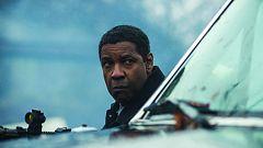 Denzel Washington es un vengador en 'The Equalizer 2' ,una cinta de acción y violencia dirigida por Antoine Fuqua
