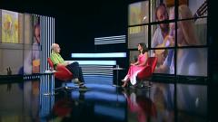 Historia de nuestro cine - Demasiado para Gálvez (presentación)