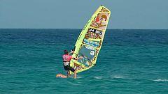 Windsurf/Kitesurf - Campeonato del Mundo 2018 Fuerteventura