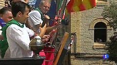 Aragón en 2'-09/08/18