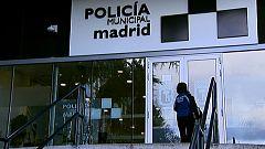 Informativo de Madrid - 10/08/18