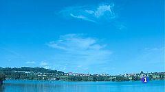 El tiempo en Asturias - 10/08/18