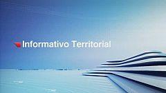 Noticias de Castilla-La Mancha 2 - 10/08/18