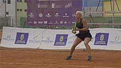 Deportes Canarias - 10/08/2018