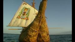 Otros documentales - Expedición Mata-Rangi: travesía del desierto azul II