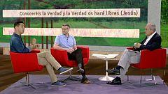 Buenas noticias TV - Jóvenes, internet y adicciones