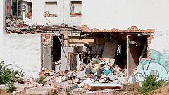 La Comunidad de Madrid en 4' - 13/08/18