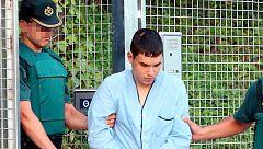 La captación de los jóvenes que atentaron en Barcelona y Cambrils se asemeja a la de las sectas