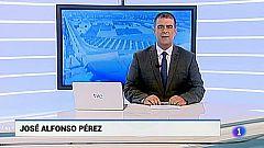 Noticias-Murcia-2--13/08/2018
