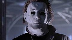 Una nueva versión de 'Halloween' devuelve a la pantalla al terrorífico Michael Myers