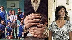 'Campeones', 'Handia' y 'Todos lo saben', preseleccionadas para representar a España en los Oscar