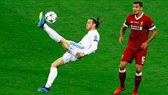 Facebook compra los derechos de Champions y Supercopa para América Latina