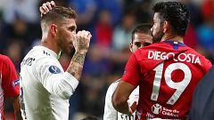 Los partidos de la Liga española en EE.UU. no gustan a todos