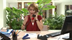 Inglés online TVE - Programa 160