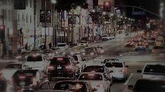 Otros documentales - Ciencia líquida: Transporte