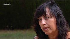 """La Mañana - Una víctima de los atentados de Barcelona: """"Pensé: Aquí se termina todo"""""""