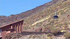 Canarias en 2' - 18/08/2018