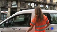 """El Servicio Catalán de Tráfico está multiplicando sus """"ojos"""""""