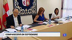 Castilla y León en 1' - 20/08/18