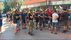 L'Informatiu - Comunitat Valenciana 2 - 20/08/18