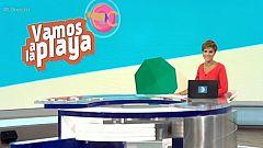 España Directo - 20/08/18