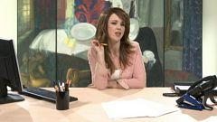 Inglés online TVE - Programa 162