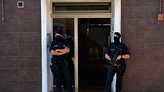 """La familia del abatido en Cornellà quiere denunciar a los Mossos por """"actuación negligente"""""""