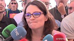 L'Informatiu - Comunitat Valenciana - 21/08/18