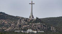 El Consejo de Ministros aprobará la exhumación de Franco mediante un decreto ley