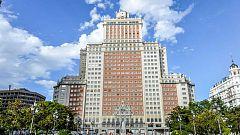 Informativo de Madrid 2 - 21/08/18