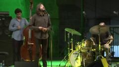 Festivales de verano - 53º Heineken Jazzaldia: Salvador Sobral