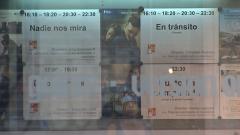 La 2 Noticias - 22/08/18