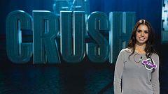 Crush - Elena Furiase, aplastada tras perder su duelo contra Miki Nadal