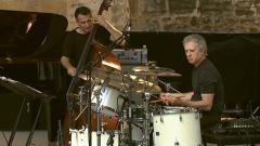 Festivales de verano - 53º Heineken Jazzaldia: Chic Corea Trio