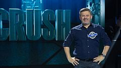 Crush, la pasta te aplasta - Programa 7