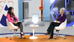 Últimas preguntas - Conversaciones con Carmen Guaita