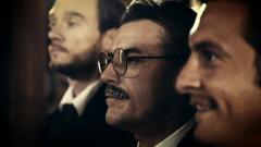 Otros documentales - El origen de los inventos: Conmoción y pavor