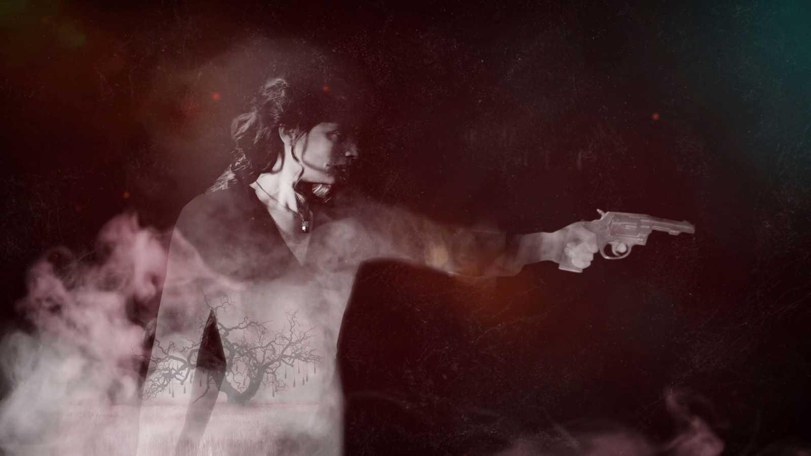 'El Continental', la serie creada por Frank Ariza y protagonizada por Michelle Jenner y Alex García llega muy pronto a La 1. Para ir abriendo boca ya tienes disponible su espectacular cabecera.