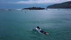 SURFING.ES - T2 - Programa 5