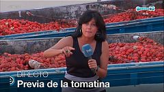 España Directo - 28/08/18