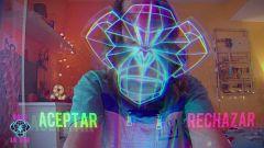 Playz - Mira las primeras imágenes de 'Bajo la red'