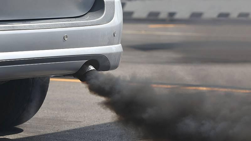 Entran en vigor los nuevos tests de emisiones para los vehículos matriculados en la UE