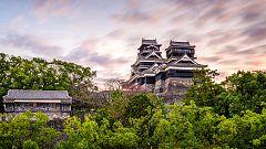 Grandes documentales - Kyushu, el Japón ancestral