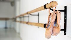 Informe Semanal - Una danza... de arte