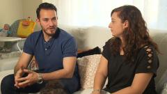 Buenas Noticias TV - La fe de David y Aroa