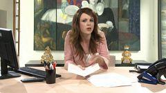 Inglés online TVE - Programa 171